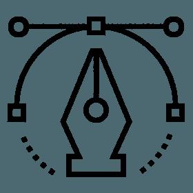 EFFECTIVE PUBLICITY & MEDIA CAMPAIGN